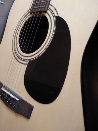 Cort AD810 акустическая гитара