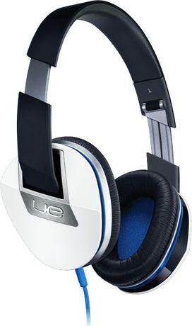słuchawki Logitech UE 6000
