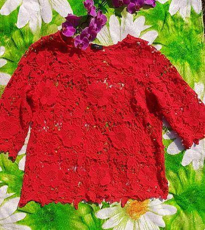 Блуза 56-58 размер