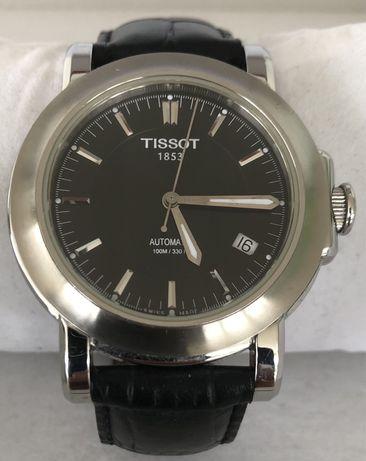 Relogio Tissot 1853 T-Lord automatico