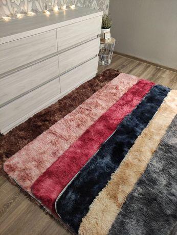 Коврик, килимок