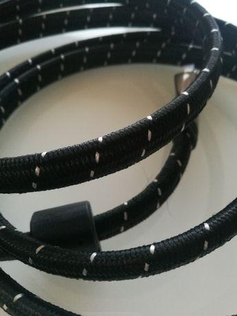 Kabel hdmi 2m Aviniti  3d 4k hd arc