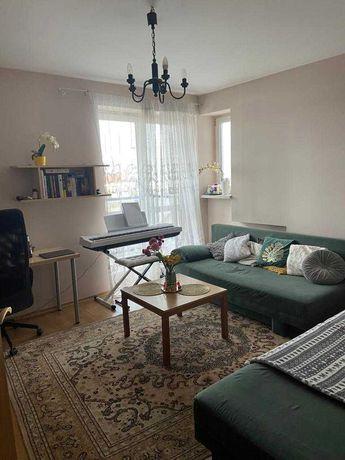 Mieszkanie 2 pokoje Krowodrza Górka, Krowoderskich Zuchów