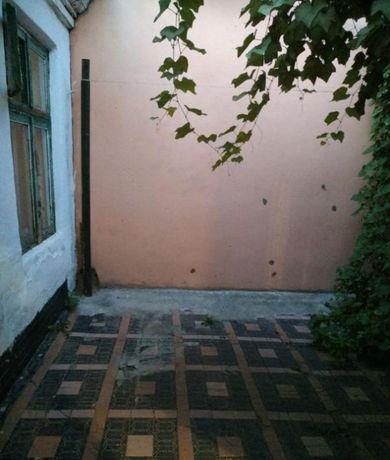 F1 Квартира в тихом районе Черемушек