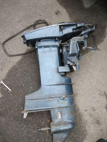 Лодочный мотор Yamaha 30DEM