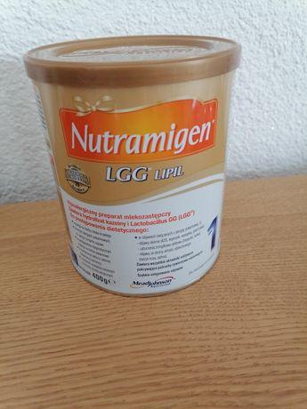 Mleka Nutramigen lgg1