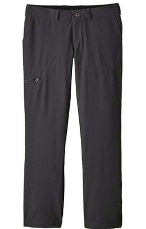 Patagonia w's Happy Hike pants женские штаны,разм.10