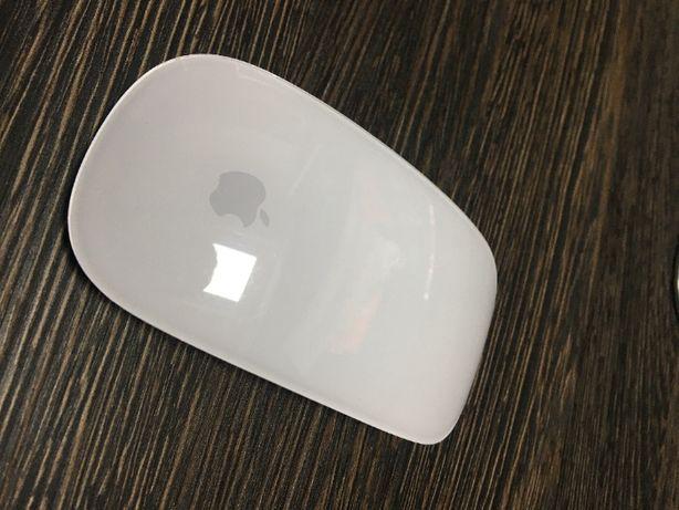 Bluetooth мишка / мышь Apple A1657 Wireless Magic Mouse 2