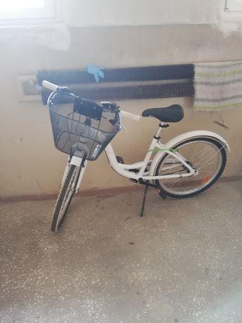 Skradziono rowery między 26-29 lipca w Jaworze