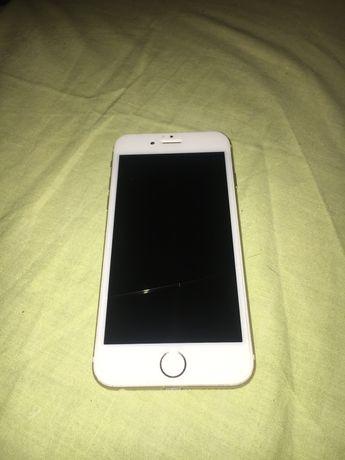 iPhone 6/16 на запчасти