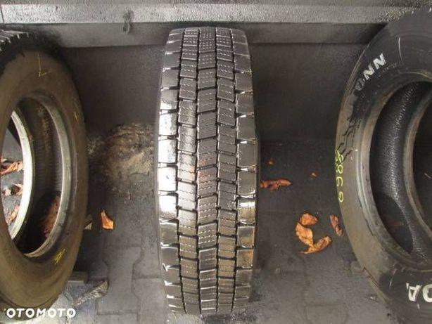 205/75R17.5 Dunlop Opona ciężarowa MICHELIN XDE2 Napędowa 11 mm