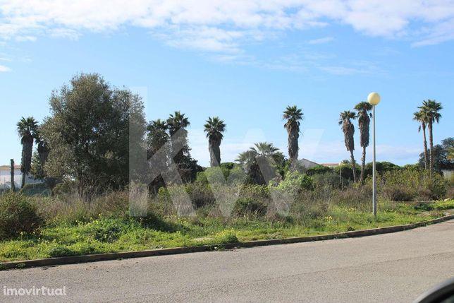 Terreno urbano para venda