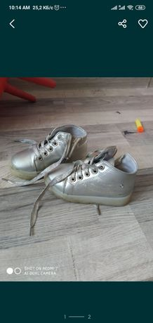 Одежда, обувь для девочек