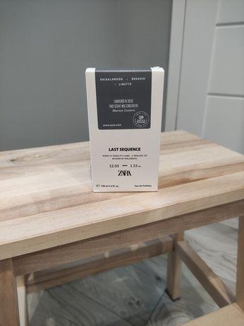 Perfum męski Zara 100 ml