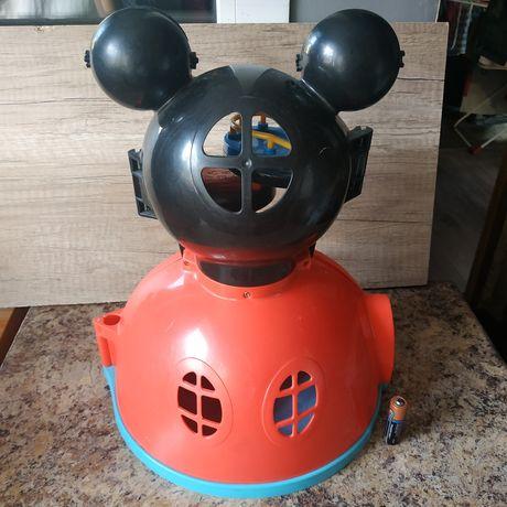 Дом Микки Маус mouse