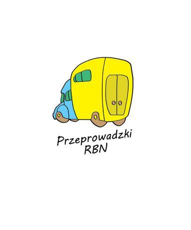 Przeprowadzki, Transport, Przeprowadzki Opole, Utylizacja Mebli.