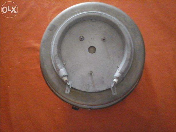 componentes eletrodomesticos
