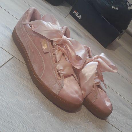 Buty oryginalne nowe Puma