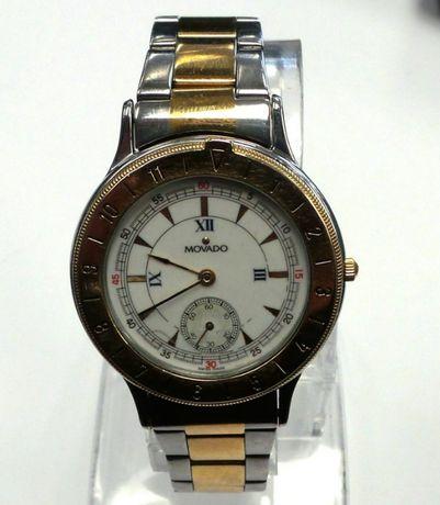 часы Movado 81.09.861