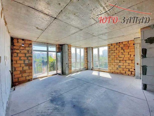 Продается 1 комнатная квартира в кирпичном доме с АГВ