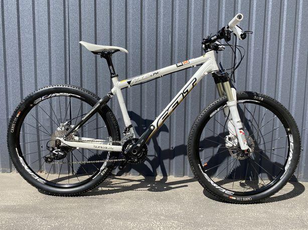 "Велосипед FELT RXC ONE б/у рама 17.5 ""Гарантия 1мес"""