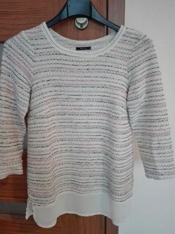 Bluzka sweterek Mohito S