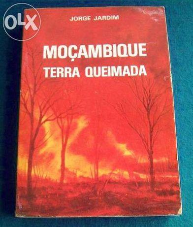 Literatura Portuguesa - 6 Livros AVULSO