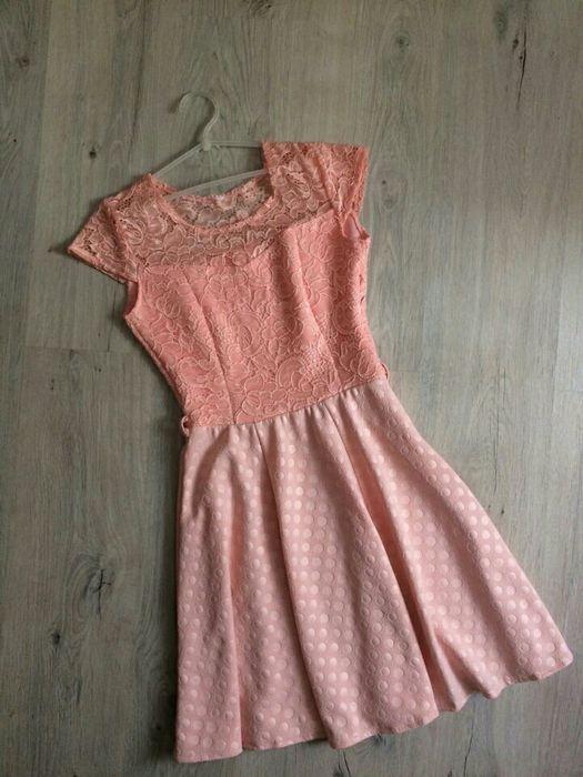 Плаття Торчин - изображение 1