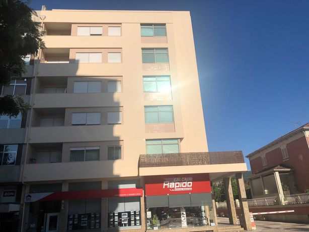 T3, centro da cidade Santo Tirso