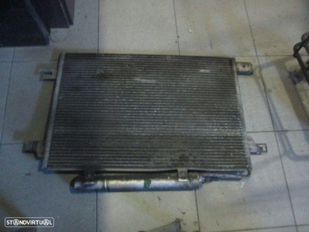 Radiador AC A1695000354 MERCEDES / W169 / 2005 / 180cdi /