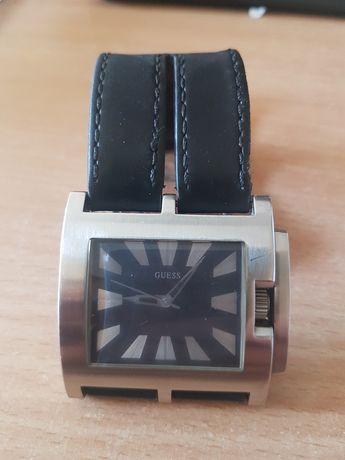 Męski zegarek GUESS