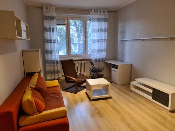 Mieszkanie w Centrum! Blisko UMK, 2 pokoje, 53m2