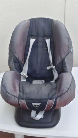 Cadeira Auto Bebe-Car Bobop