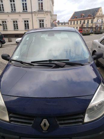 Sprzedam lub Zamienię Renault Scenic