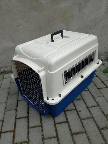 Kontener Do Transportu Zwierząt PETMATE Vari-Kennel-Ultra POLECAM !