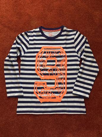 Cool Club bluzka dla chłopca r. 134