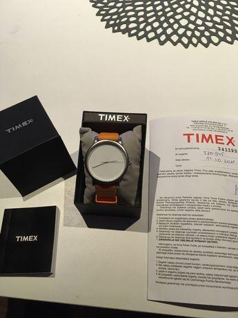Zegarek Timex TZN 345
