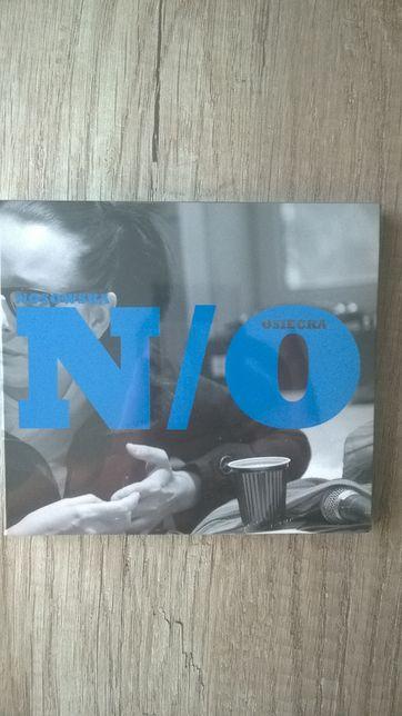 Katarzyna Nosowska. Osiecka - cd / dvd. Wysyłka gratis!