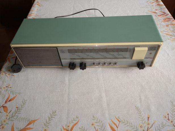 "Radio Unitra Diora ""Ludwik"""