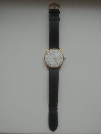 Швейцарские часы,Швейцарський годинник Steinhausen