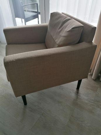 Fotel Ikea super wygodny!!