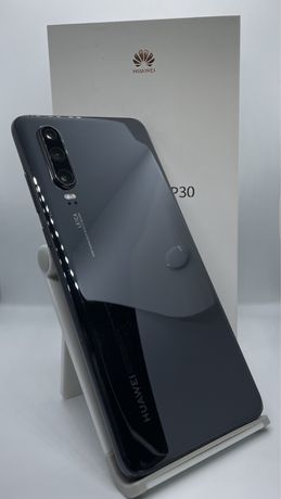 Huawei P30 128Gb C/Fatura