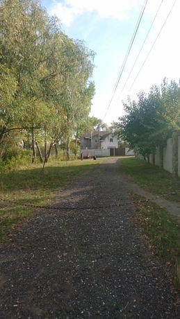 Сдам дом  на Осокорках, метро Славутич 2 км,  рядом Днепр