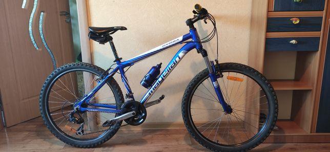 Горный велосипед Magellan Hydra