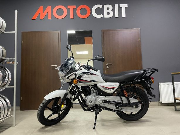 ! Мотоцикл Boxer 150 UG! Безкоштовна доставка!!!