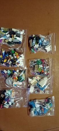 Продам Лего   . .