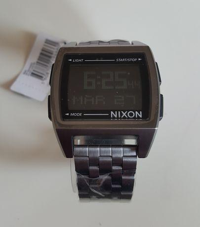 Zegarek męski Nixon