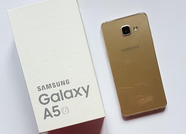 Telefon Samsung GALAXY A510 A5-6