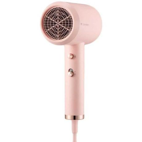 Фен для волос Xiaomi Zhibai Hair Dryer