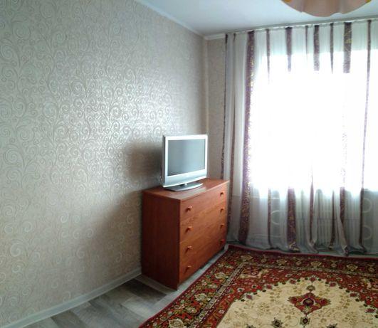 Двокімнатна квартира у новому будинку